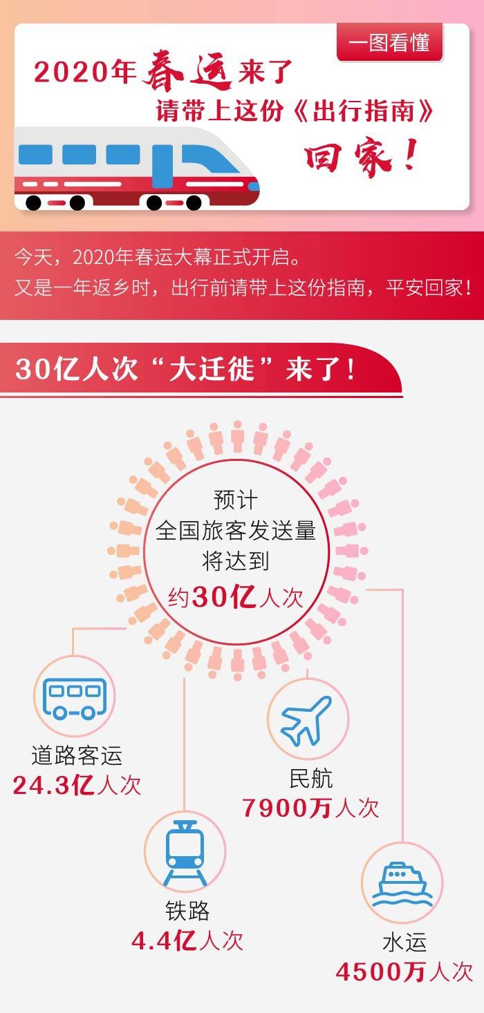 邮储银行理财子公司获准开业注册地为北京