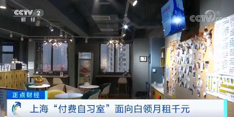 北京将首办成方金融科技论坛AI理赔等成果集中展示