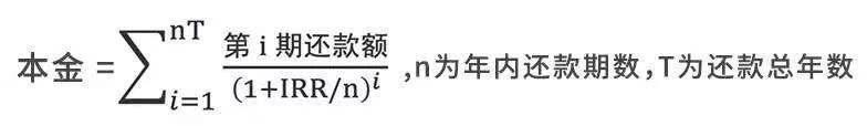 2019福彩销售逾1912亿公益金筹集率29.14%近5年最高