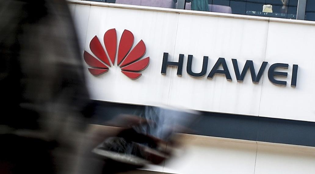 瑞典行政法院取消对华为和中兴的5G频谱拍卖禁令