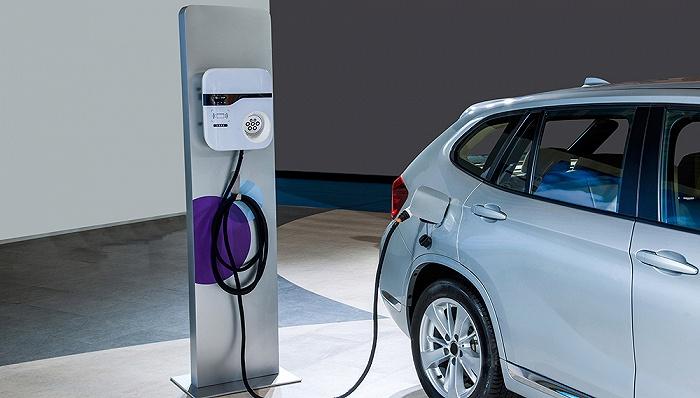 厦门要求新增网约车全部电动化 此前深圳、郑州、佛山等地已实施