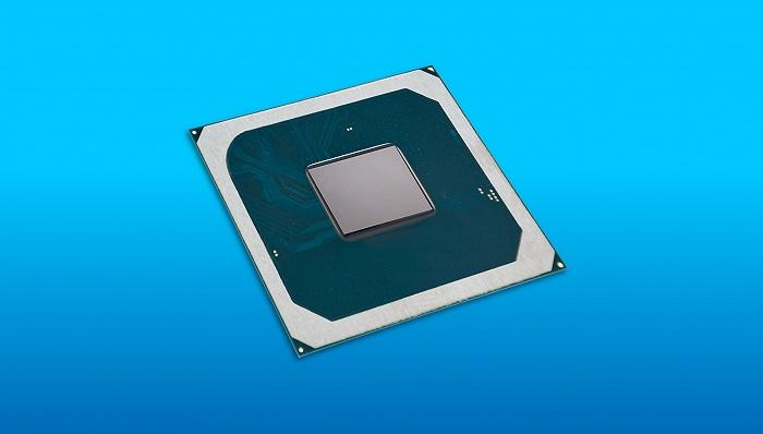 瞄准云游戏扩大数据中心战场 英特尔推首款服务器GPU