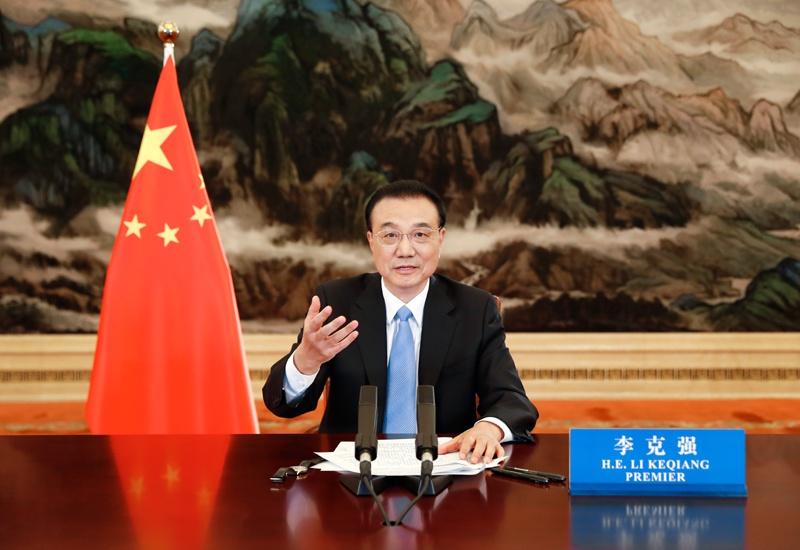 中国对东盟投资同比增长76.6%