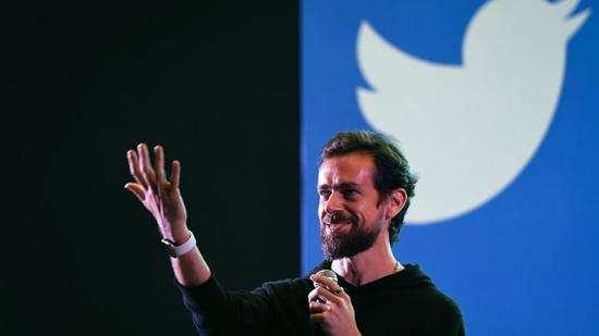 "Twitter在全球推""故事""功能 挑战Instagram和Snapchat"