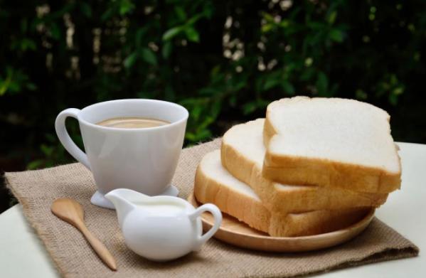 """晚餐太晚、不吃早餐,这些习惯可能引起""""蛋白尿"""""""