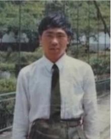 悬赏5万!云南大理公开通缉3名犯罪嫌疑人