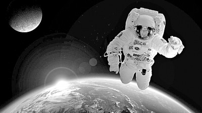 中科院国家空间科学中心原主任吴季:发展商业航天别忘了太空旅游
