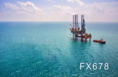拜登若胜选 原油市场或面临严重的供应过剩