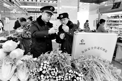 因疫情而歧视中国人?佛罗伦萨的这几幕太暖了