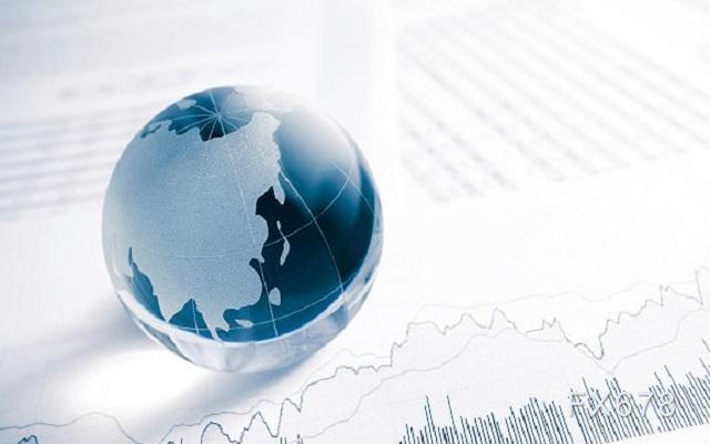 全球债务已创历史新高!避险情绪难散 中长期有望支撑金价
