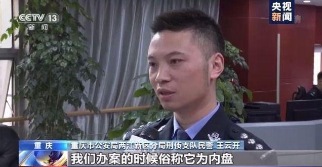 tube44台湾_tube888_4TUBE VIDEOS在线看