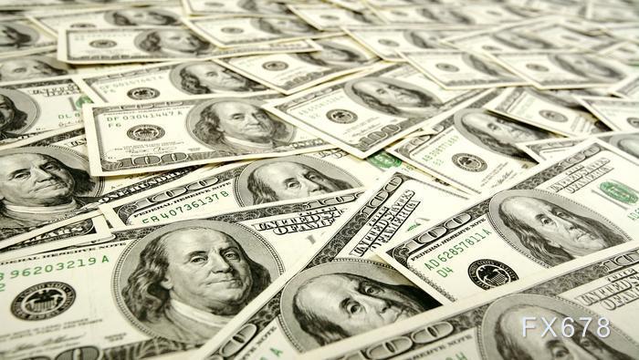 11月23日现货黄金、白银、原油、外汇短线交易策略