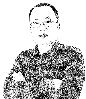 """李宇嘉:深圳神盘""""万人摇"""",为何楼市动力这么强?"""