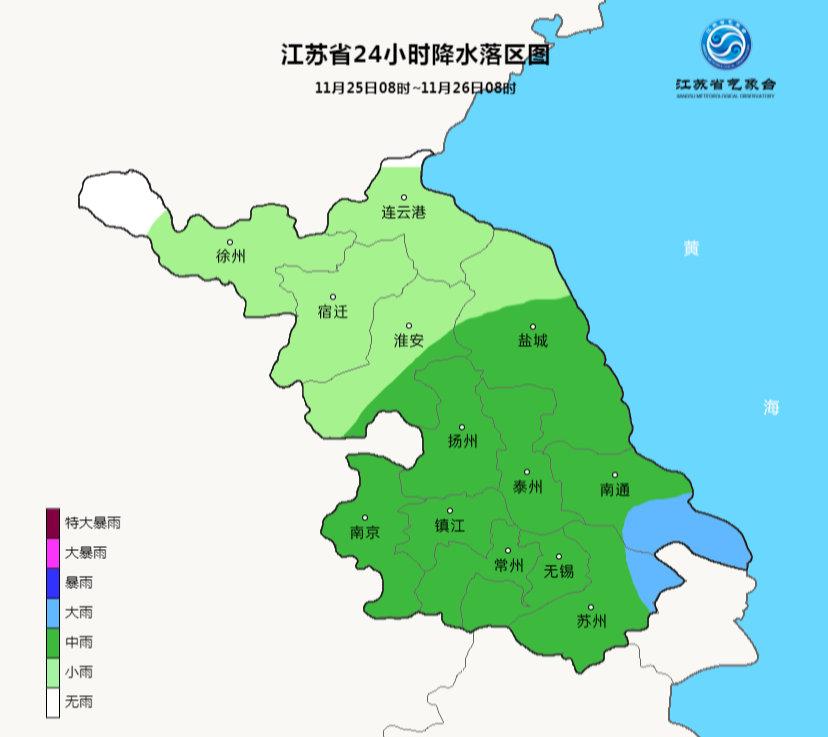 北京多人隔离14天后确诊,专家称有两方面原因