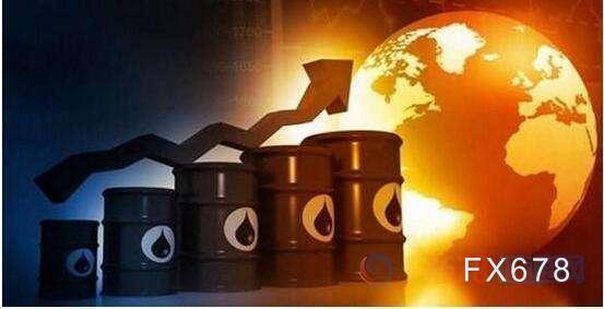 11月26日现货黄金、白银、原油、外汇短线交易策略