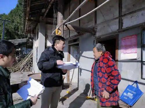 日本暴雨灾害发生一周 造成66人死亡16人失踪