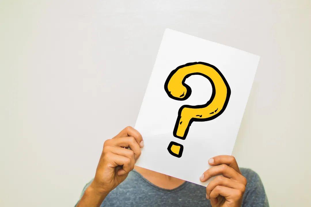 细思极恐!为什么年年体检,发现癌症时还是晚期?