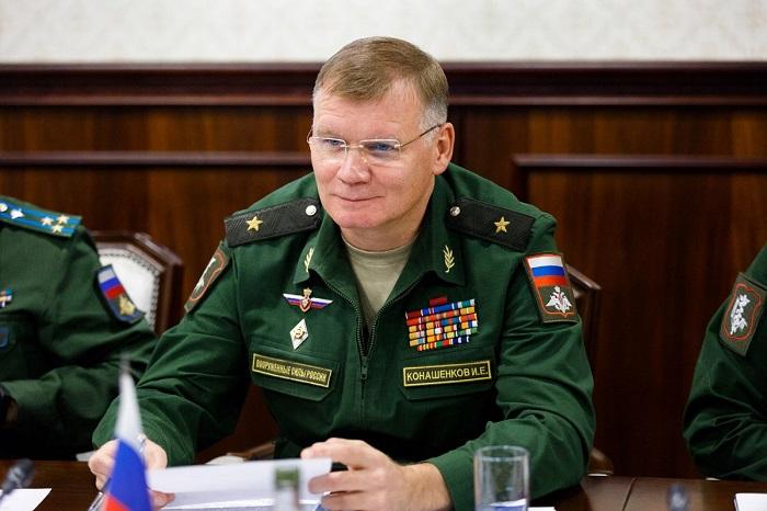 德国将就裁军问题与俄开展强力外交 俄国防部:不可取