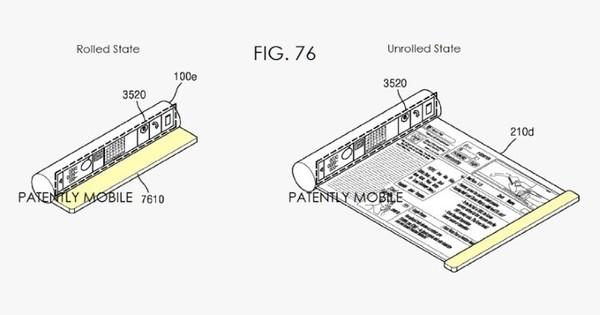 三星Galaxy Z Flip将采用卷轴屏 将于2月11日发布