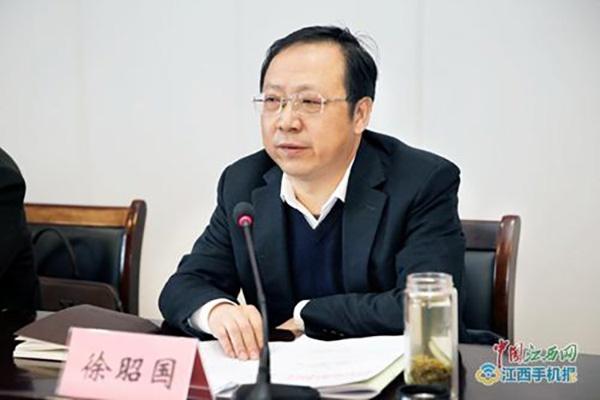 劳动仲裁员谈网易裁员案:有可能被判违法解除合同