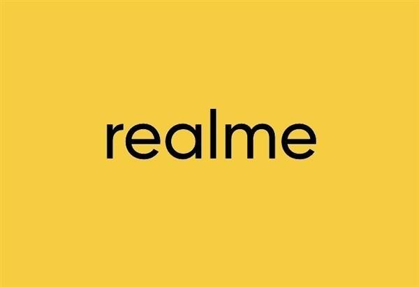 四款Realme 6疑似通过印度产品认证 搭载骁龙710+后置5摄