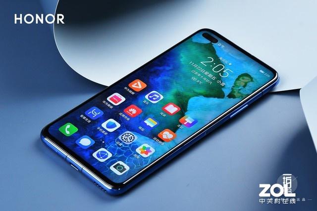 过年手机买哪款?三千元价位PRO级好机推荐