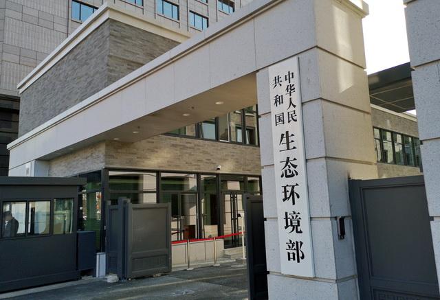 武汉不明原因肺炎已排除SARS病原未发现人传人证据