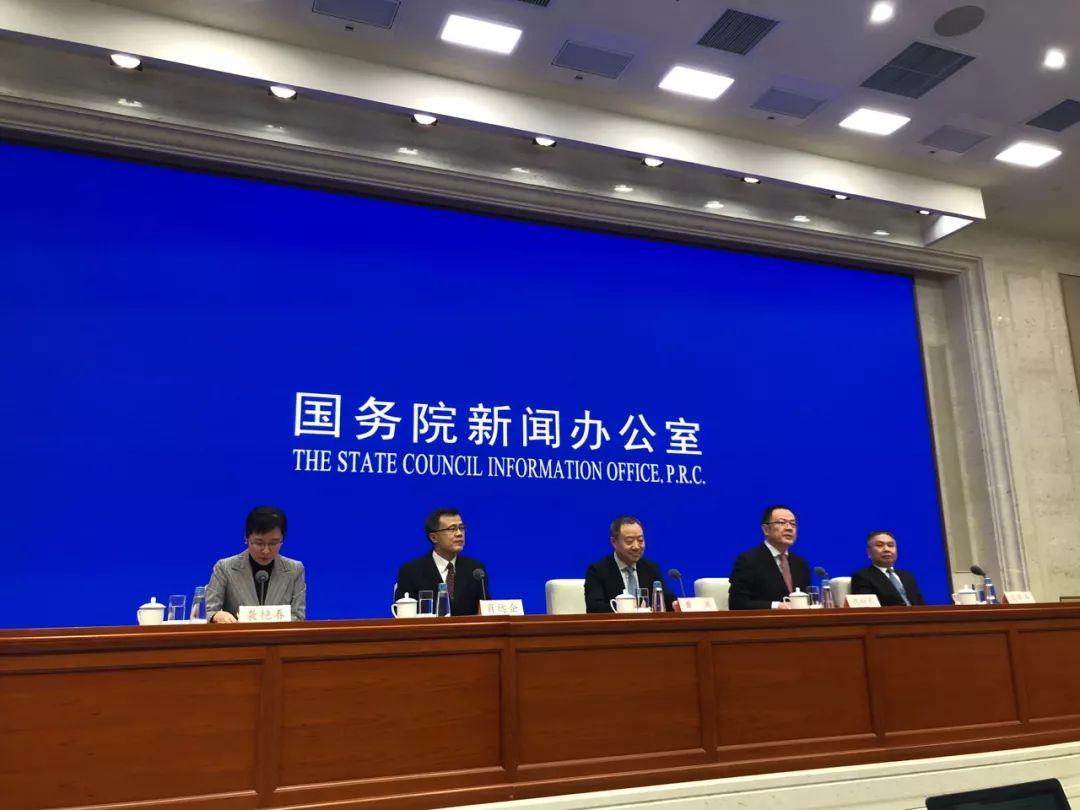 午评:沪股通净流入19.37亿深股通净流入12.81亿