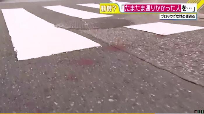 战胜快手虎牙B站8亿拍得LOL总决赛独家直播权