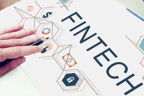 盘点2019年中国金融科技发展大事记