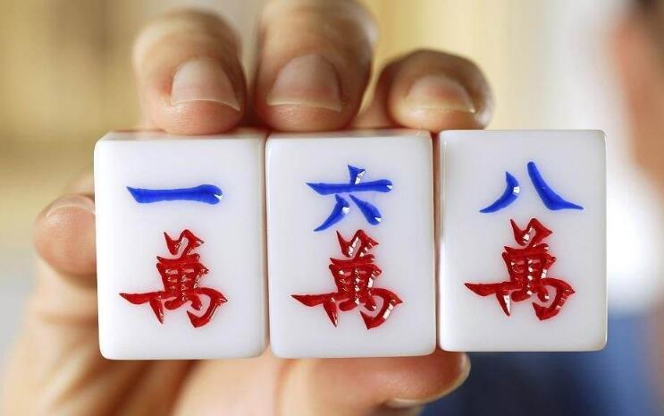 中候补河北组织部长梁田庚增补为省政协委员