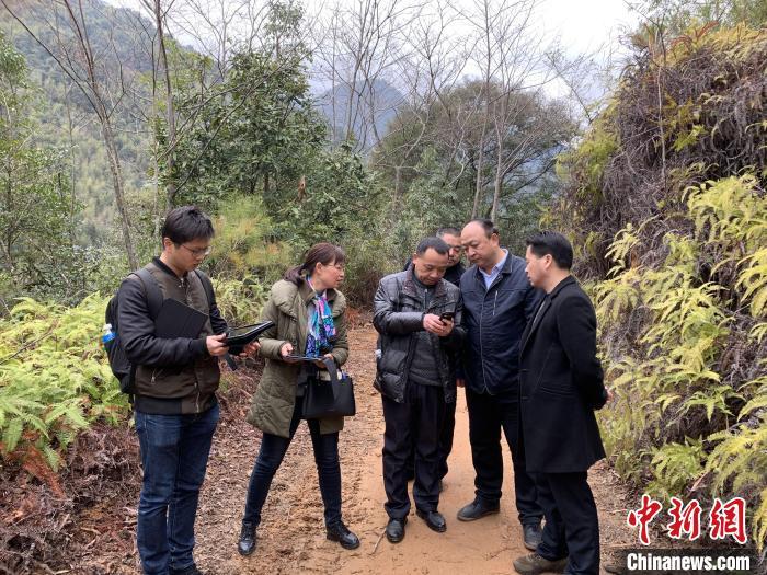 与疫情赛跑!中国专家组在意大利开工首日全记录