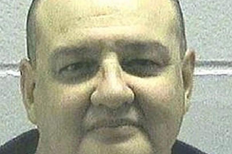 美国一名死刑犯要求被枪毙:害怕注射死刑 太疼了