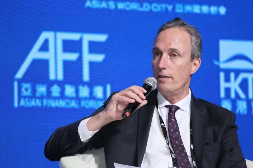 《囧妈》请大家看电影买单的其实是整个中国电影业?