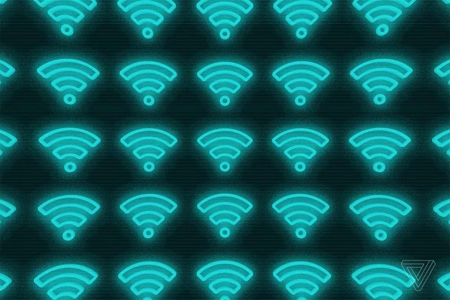 WIFI6终于来了!结合5G 智能家居玩法将会更多 还有更多的发展空间