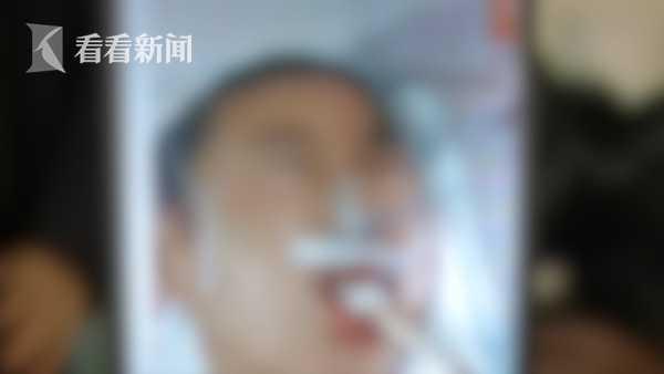 王思聪资产被冻结真的假的?