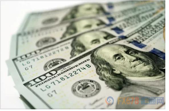 多位官员乐观看待通胀 美联储1月调整IOER几率提升