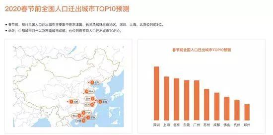 郑学选任中国建筑集团有限公司总经理