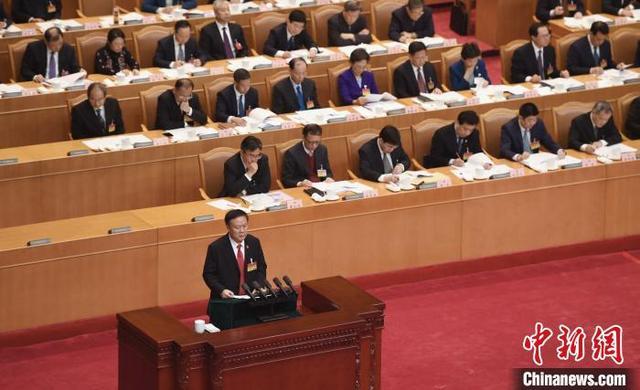 浙江法院去年结案172.3万件 每名法官一天办结近一件