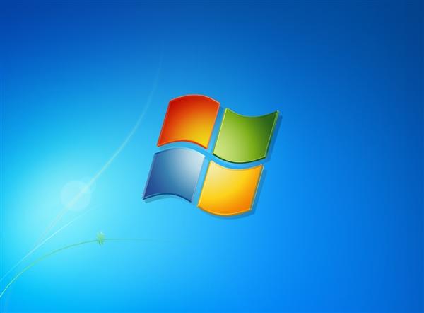 Windows 7今日停止支持!老爷机、Office还能用吗?