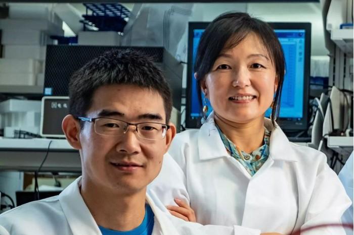科学家开发下一代海水淡化技术通过一种特殊涂层处理高盐水