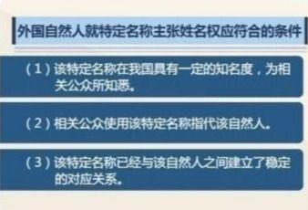 广东佛山凌云山发生山火当地调集上千人扑救
