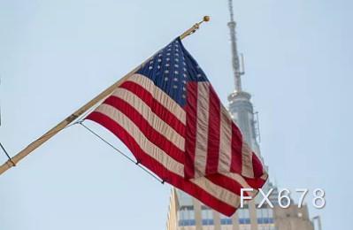 机构观点汇总:美国大选万众瞩目 结果将对金融市场有何影响?