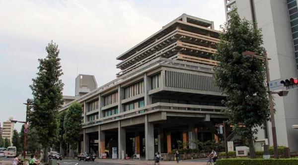 日本香川县议会起草法案 限制青少年游戏时长