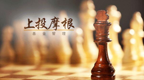 财政部在香港特区顺利发行50亿元人民币国债