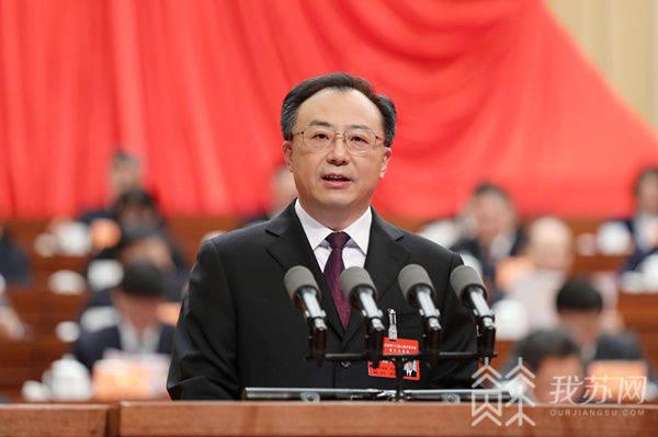 上海2月19日无新增新冠肺炎确诊病例累计333例