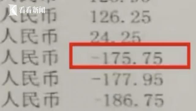 zhaosf官網_好私服資源
