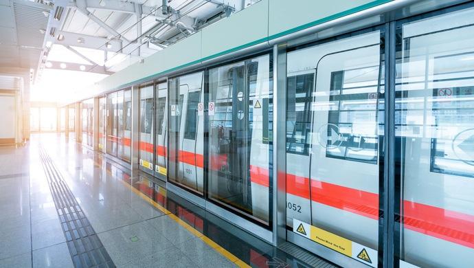 上海地铁再扩容 这几条线今年全都要建成