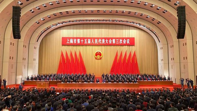 宝武、太钢和山东鑫海战略合作推进不锈钢领域合作
