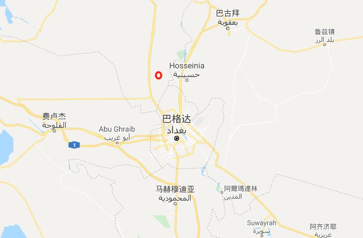 司法部调查组昨晚抵汉武汉患者回京事件或很快有结果